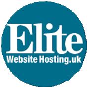 elitewebsitehosting.uk favicon